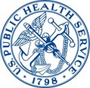 U.S. Surgeon General / Public Health logo